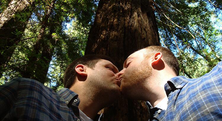 Lesbiche con gay-7593