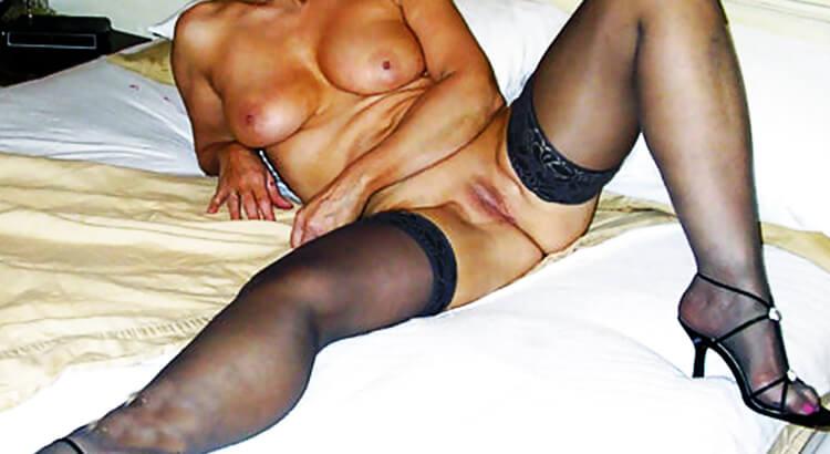 donne in cerca di maschi milf eccitate