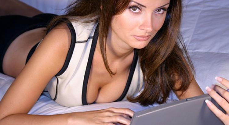 chat com online miliori siti porno