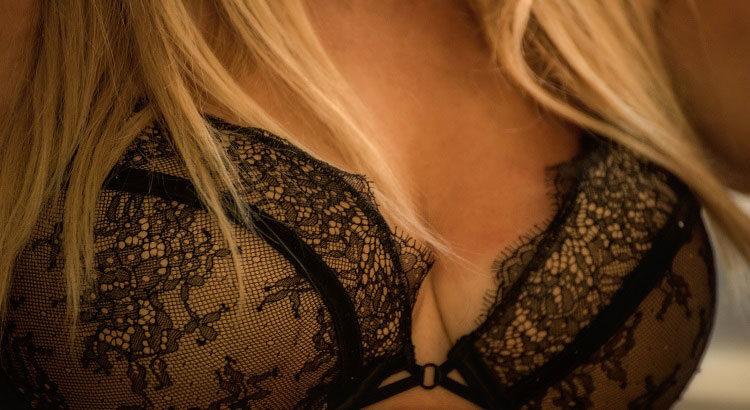 sesso dopo infortunio